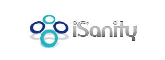 Isanity